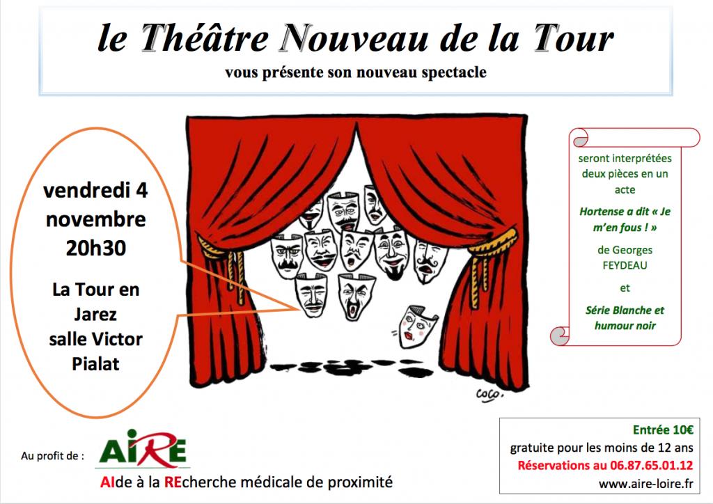 Le Théâtre Nouveau de la Tour-novembre-2016
